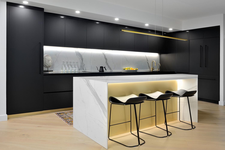 imans-residence-kitchen-1500×1000