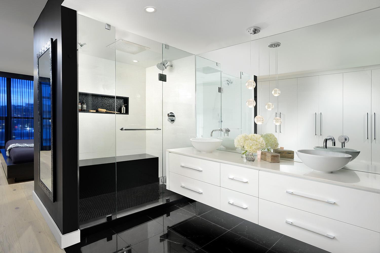 imans-residence-master-bathroom-1500×1000