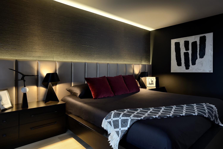 imans-residence-master-bed-1500×1000